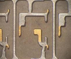 Gold plating | Plating technologies