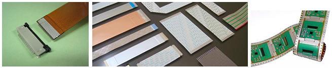 Monocrystal tin plating 【NEW】
