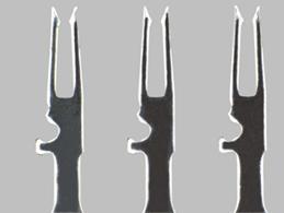 Tin alloy plating